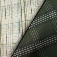 Quality Fabric, Made of T/C, Available in Various Colors for sale