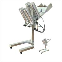 Quality Convenient And Small Size Weight Sorting Machine , Pill Sorter Machine for sale
