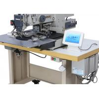 Quality Easy To Use Decorative Stitches Sewing Machine Heavy Duty UK 300mm x 200mm for sale