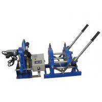 Buy plastic pipe welding machine 2kw at wholesale prices