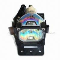 Quality Projector Lamps Solutions for Most Multimedia Projectors for sale