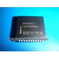 Quality AN82527 - Intel Corporation - SERIAL COMMUNICATIONS CONTROLLER CONTROLLER AREA NETWORK PROTOCOL for sale