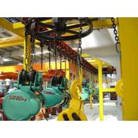 Buy cheap wire rope hoist -CD1/MD1 from wholesalers