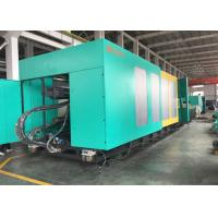 Quality Premium 15000K Injection Molding Machine Comprised By World Famous Brand for sale