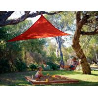Quality Garden Shade Sail LG5204 for sale