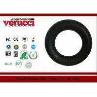 China 650-16 Tractor Tire Rubber Inner Tubes 1.3 Kg Good Air - Tightness on sale