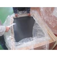 Quality Efficient Pre Shipment Inspection Services For Packing Inspection for sale