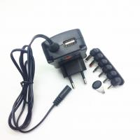 Quality 5V 1Amuti functional Power Adapter For Electronic Devices for sale
