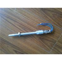 China OEM ODM Marine Speed Sensor , Turbine Speed Sensor For Transmission on sale