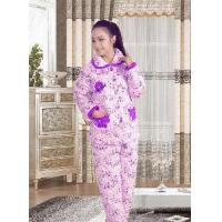 Quality Cotton Pajamas for sale