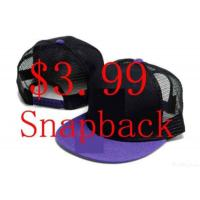 Quality Baseball Caps for sale