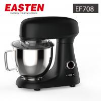 Quality Easten 1000W Home ElectricStandMixer/ Heavy Duty 1.5kg KitchenStandMixerWith Rotating Bowl for sale