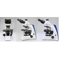 BK5000 CE / RoHs Certificated Binocular Biological Microscope Suitable Science Research