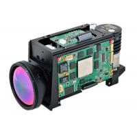 Buy cheap 640 X 512 MWIR Cooled Infrared Camera Module from wholesalers