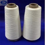 Viscose spun yarn 30s 40s 50s