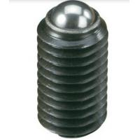 Quality High Speed Rail Right handed SWPA Material Spring with ISO / TS16949 2009 for sale