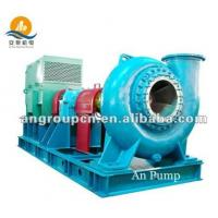 Quality oil refinery desulfurization pump for sale