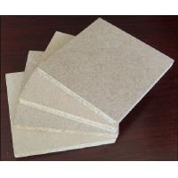 Quality plain particle board for sale
