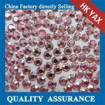 Quality china color sheet hotfix motif rhinestuds iron on motif rhinestuds heat transfer notif rhinesuds jx0821 for sale