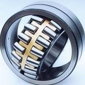 Quality FAG high precision 22264CA/W33 self-aligning roller bearing for machine tool for sale