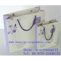 Quality Shopping Bag for sale