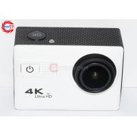 Buy Ef68 Loop Recording WIFI 4K Sports Action Camera Ultra HD Sport Mini DV at wholesale prices