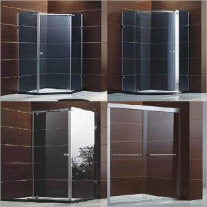 Quality shower room/shower enclosure PY-AHF312 for sale