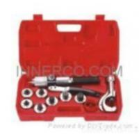Quality Hydraulic Tube Expander Ct-300 for sale