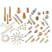 Quality Hardware Motorcycle CNC Milling Parts Metal / Iron Turning CNC Machining for sale