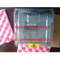 Buy cheap Original New Honeywell 51405043-175 DIGITAL OUTPUT 24V MODULE - grandlyauto@163.com from wholesalers