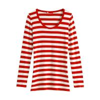 Find red and white stripe long sleeved shirt at ShopStyle. Shop the latest collection of red and white stripe long sleeved shirt from the most popular. Comme des Garcons Red and White Long Sleeve Striped Heart T-Shirt $ Get a Sale Alert at JCPenney A.N.A Long Sleeve Pocket Tee - Tall $ $24 Get a Sale Alert.