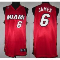 Quality Cheap NBA Jersey for sale