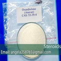 Safety And Effective Male Enhancement Powder / Tadalafil Cialis Raw Steroids CAS 171596-29-5