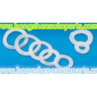 Quality PTFE WASHER FOR AUTO RUBBER SHEET for sale