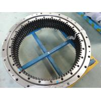 Quality NK-800 Kato crane swing circle bearing, NK-800 truck crane slewing ring, NK-800 crane slewing bearing for sale