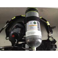 Buy cheap 6.8L of Breathing Air Respirator from wholesalers