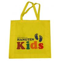 2012 Latest non woven bag and OEM service