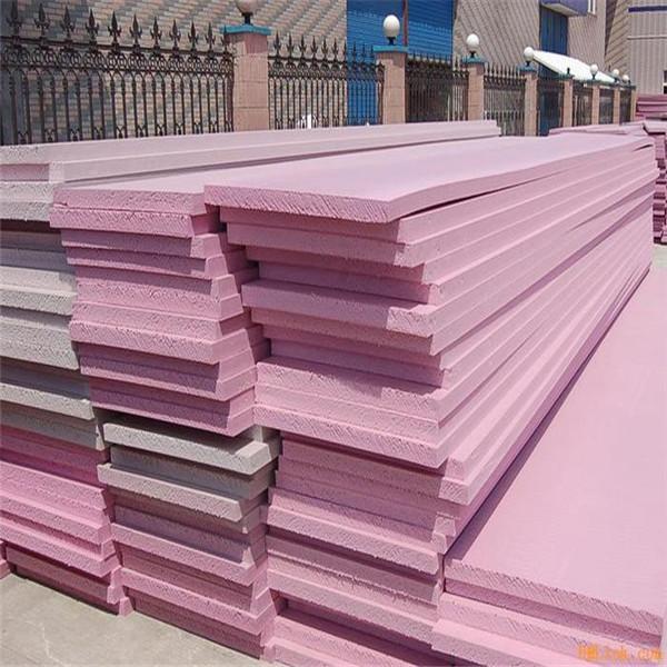 Extruded: Extruded Foam Board |Polystyrene Foam