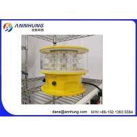 Quality AH-MI-A1 High Bright Tower Obstruction Lighting CREE High Intensity LED Source for sale