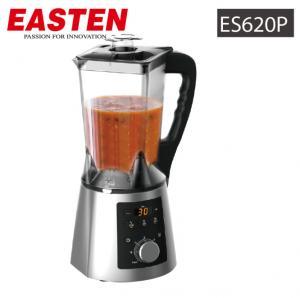 Quality Easten Multi-functional Soup Maker ES620P/ 800W Soup Cooker/ 900W Heater Soup Blender Recipes for sale