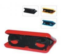 Quality Plastic Binoculars for sale