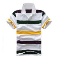 Quality Polo T Shirt (LC075) for sale