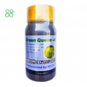 Buy cheap Propiconazole 40% Prochloraz 9%EC Natural Plant Fungicide 3.37g/Cm3 from wholesalers