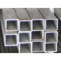 Quality 304 Stainless Steel Rectangular Hollow (ASTM/GB/JIS/EN) for sale