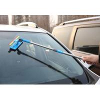 Buy cheap KXY-WS1 Windows Brush Cleaning Tools,Wiper Glass Cleaner from wholesalers