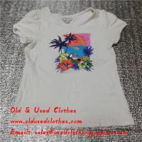 Quality High Fashion Used Kids Clothes Second Hand Childrens Clothing All Size for sale