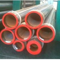 China Alloy Steel Seamless Pipe ,ASTM A335 P11,ASTM A335 P22, ASTM A335 P5, ASTM A335 P9, ASTM A335 P91 on sale