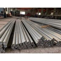 Quality Material EN 1.4006 DIN X12Cr13 AISI 410 Stainless Steel Round Bars / Wires / Rods for sale