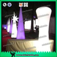 Quality Giant Banquet Decoration Inflatable Entrance Hall Decoration Inflatable for sale
