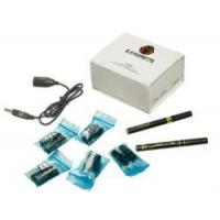 Buy cheap Electronic Cigarette from wholesalers
